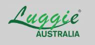 Luggie Australia Logo