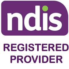 NDIS image