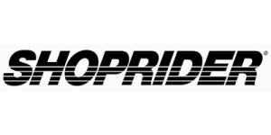 shoprider-logo