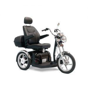 pride-sportrider-3wheel-scooter