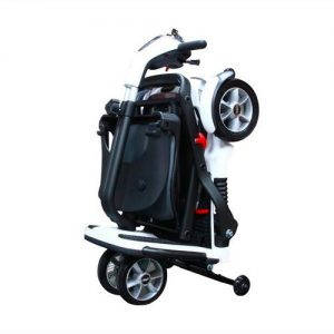 pride-quest-folding-scooter-folded