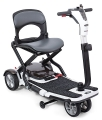 pride-s19-folding-mobility-scooter-510x6001