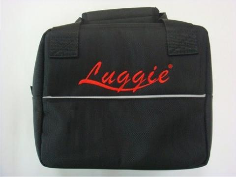 Battery bag for Luggie Scooter