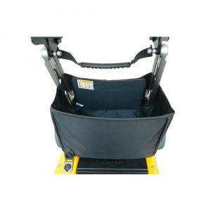 luggie-folding-basket