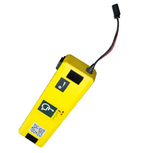 travelscoot-151wh-lithium-ion-battery