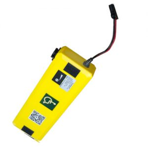 travelscoot-274wh-lithium-ion-battery
