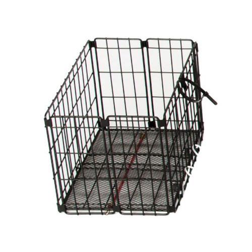 travelscoot-foldable-shopping-basket