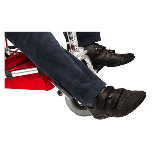 travelscoot-foot-rest-support-plate-1