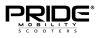 logo-pride-mobility-scooters