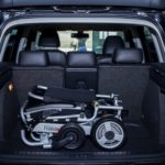 folded-in-car-150x150