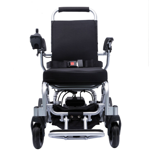 Freedom Chair A07 Lite front view