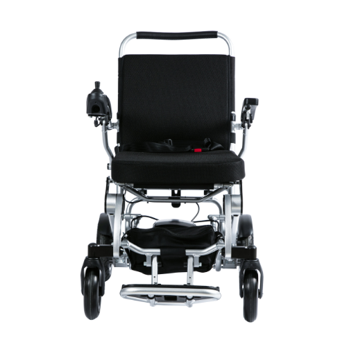Freedom Chair A08 Lite