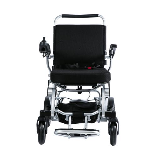 Freedom Chair A08 Lite