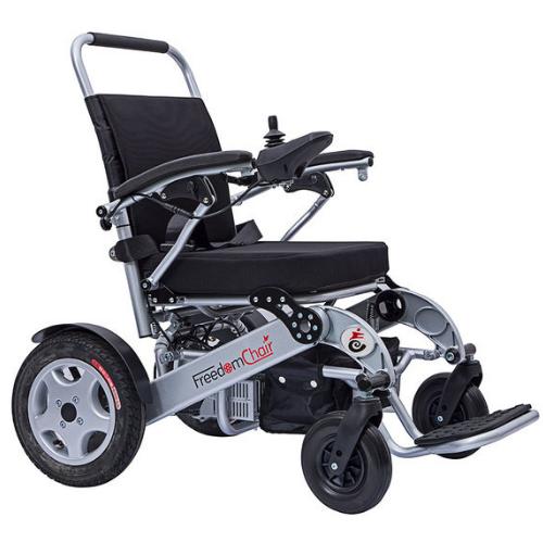 Freedom Chair A08L Premium Sport