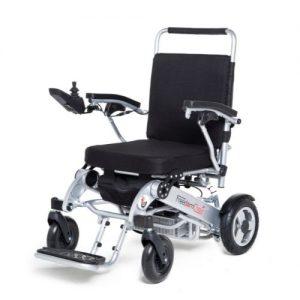 Power Wheelchair DE08