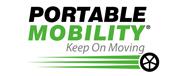 logo-portable-mobility
